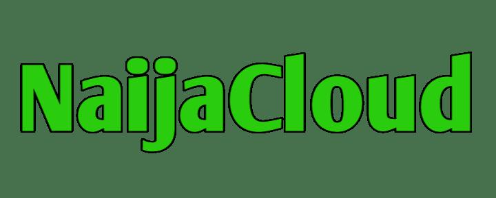 NaijaCloud