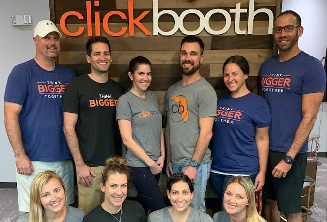 Clickbooth cpa marketing
