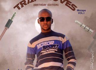 DeeJay Webz – Trap Moves Vol1