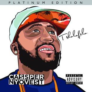 Best of Cassper Nyovest Songs Mixtape