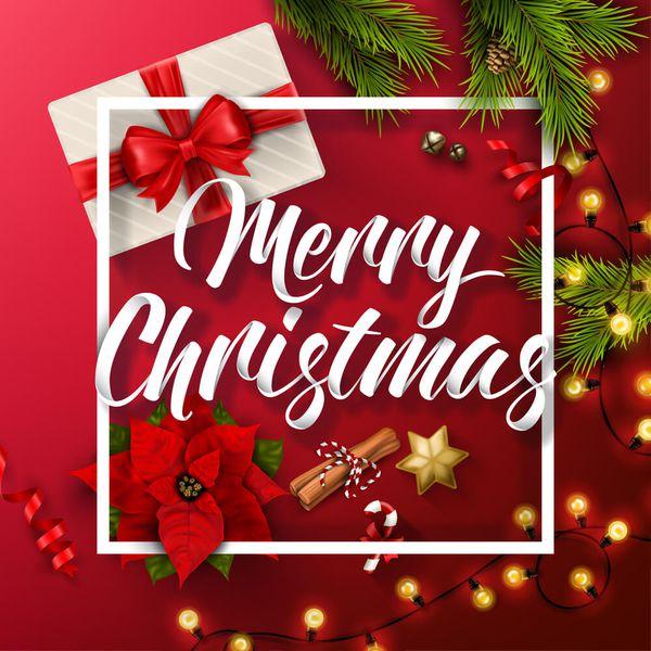 [Foreign Mixtape] December 2018 Christmas Songs Mix