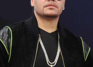 Best of Fat Joe of AllTime HipHop Dj Mix