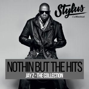 Best of Jay Z of AllTime Dj Mixtape