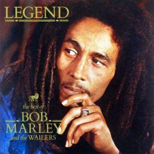 Best of Bob Marley Greatest Songs Dj Mix