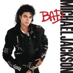 [Tribute Mixtape] Best Of Michael Jackson Of All Times Dj Mix