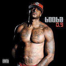 Best of Booba Dj Mixtape (French Gangster Rapper)