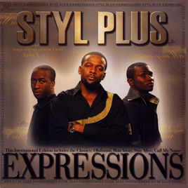Best of Styl Plus Dj Mixtape (Old & New Songs)