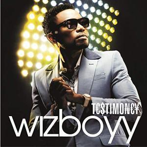 Best of Wizboyy Dj Mixtape (Old & New Songs)