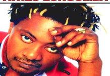 Best of Awilo Longomba Mixtape (Awilo Dj Mix MP3)