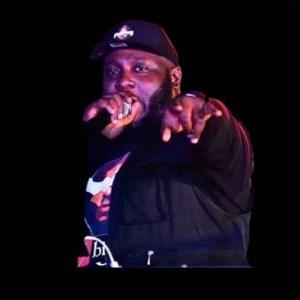 DJ Big N Latest -