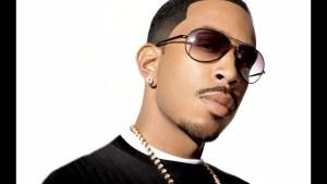Ludacris DJ Mix (Best of Ludacris Mp3 Songs)