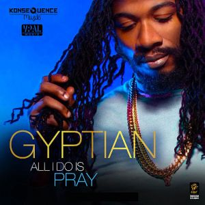 Best of Gyptian Mix (Gyptian Roots Reggae Mixtape)
