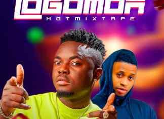 Dj Doublesound - Logomba Mix (Trendind 2020 songs)