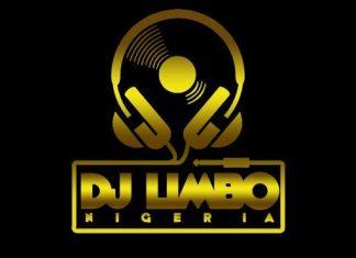 DJ Limbo – Freestyle Non Stop Party Mix