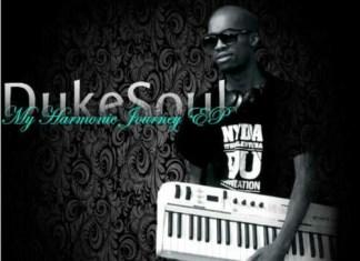 Mp3 KnightSA89 x Major P – Best Of DukeSoul Mixtape (2Hours MidTempo Mix)
