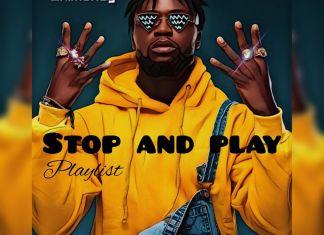 Latest DJ Enimoney - Stop And Play Mixtape 2020