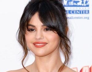 Selena Gomez Mega Mix (Best of Selena Gomez Mixtape)