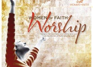 Women Of Faith Greatest Hit Mixtape (Best Of Women Of Faith Songs)