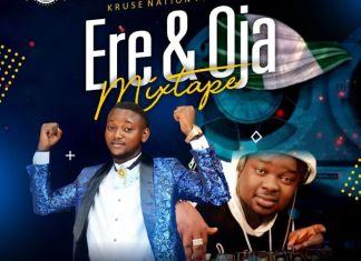 DJ Real – Ere And Oja Mix