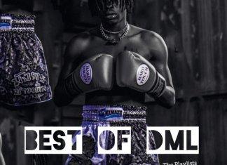 DJ Enimoney – Best Of Fireboy DML 2020