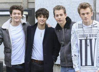 The Vamps Greatest Hits Mixtape (Best Of The Vamps Songs)