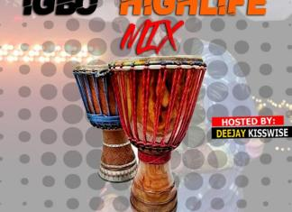 Download Igbo December Highlife Mixtape (Latest Igbo Highlife Songs DJ Mix)