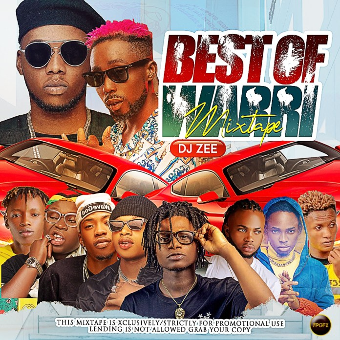 Best of Victor AD Mix 2020 (Victor AD Latest Mp3 Songs)