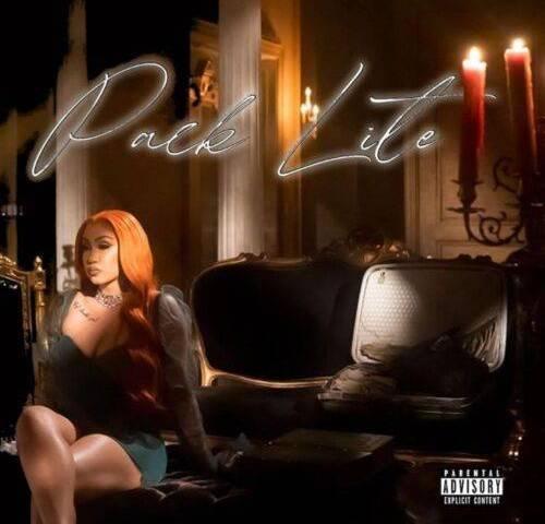 Download Mp3 Queen Naija – Pack Lite