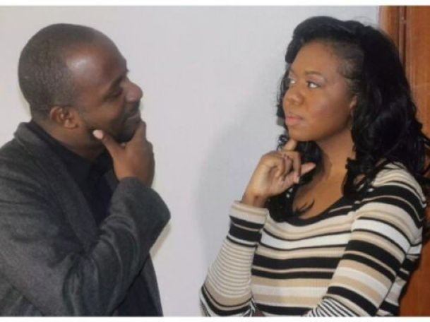 Tips: How To Keep Your Man So That He Won't Be A Cheat!