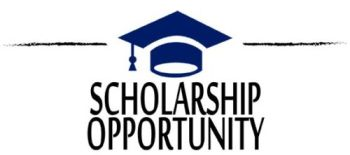 Europe Scholarships At University Of Applied Sciences – Germany 2020