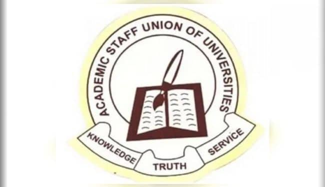 ASUU Kano Zone Want Schools To Re-Open