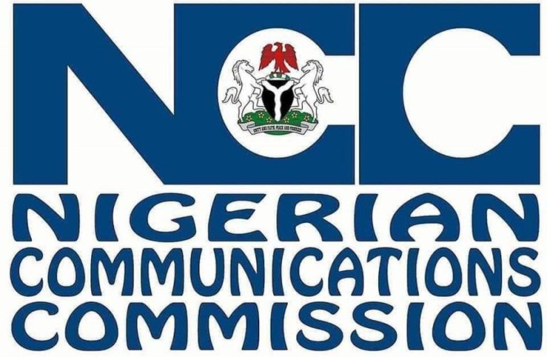 "New ""SIM Registration"" Rules Set By NCC"