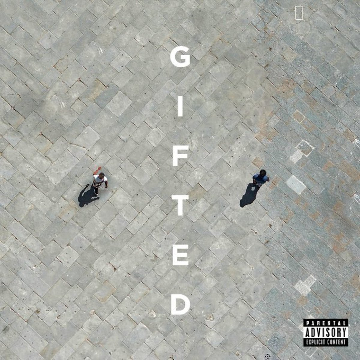 Download Mp3 Cordae Ft. Roddy Ricch – Gifted