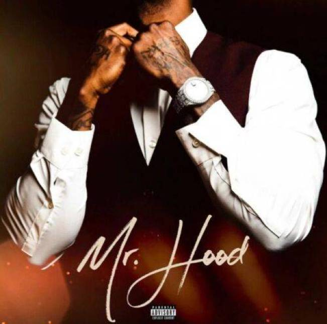 Ace Hood – Mr. Hood Ft. Jacquees