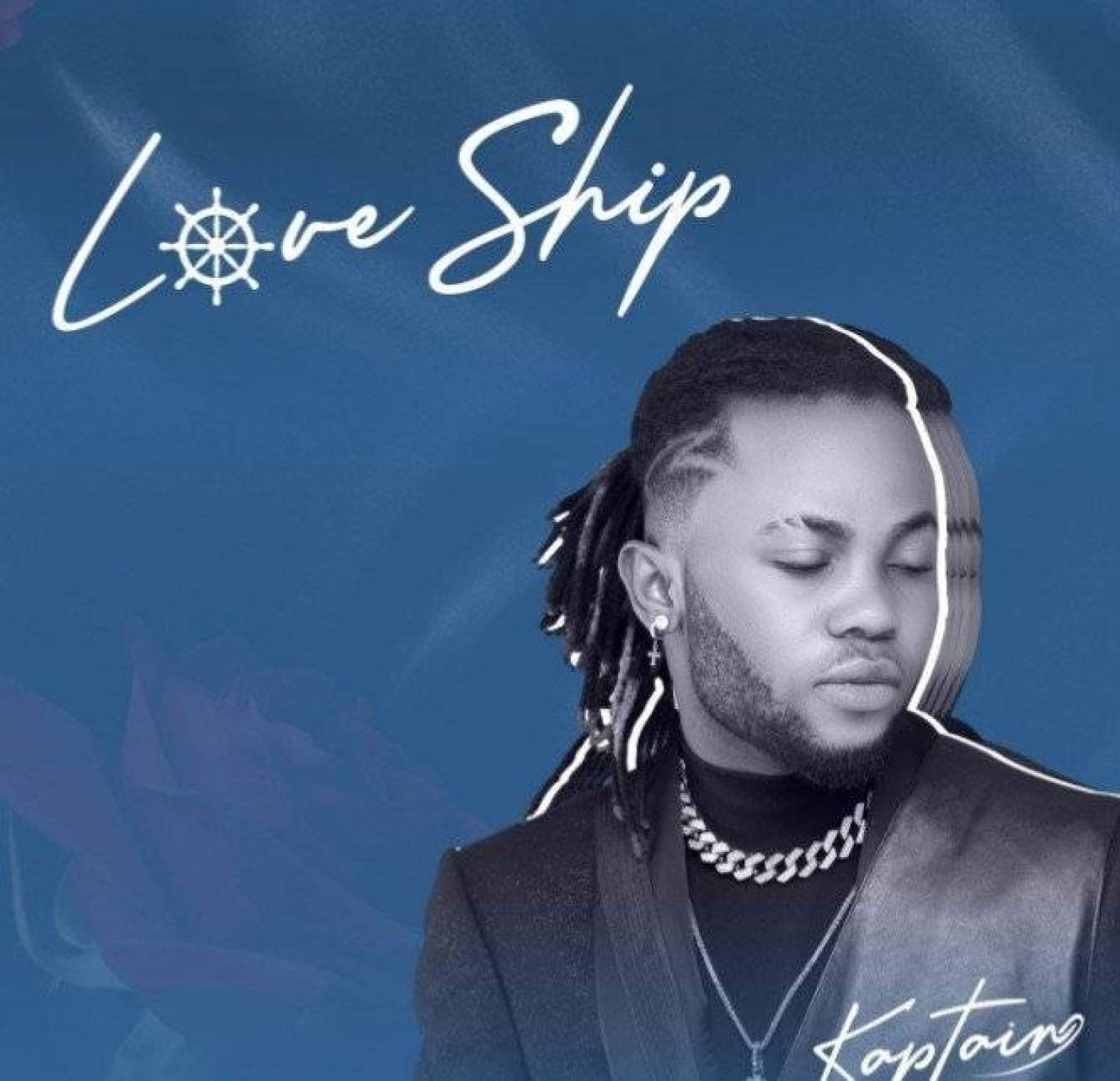DOWNLOAD MP3: This Kind Love