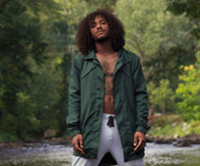 DOWNLOAD MP3: Lloyd – Appreciation Day Ft. Khujo Goodie ZIP Full EP MP3 & Tracklist