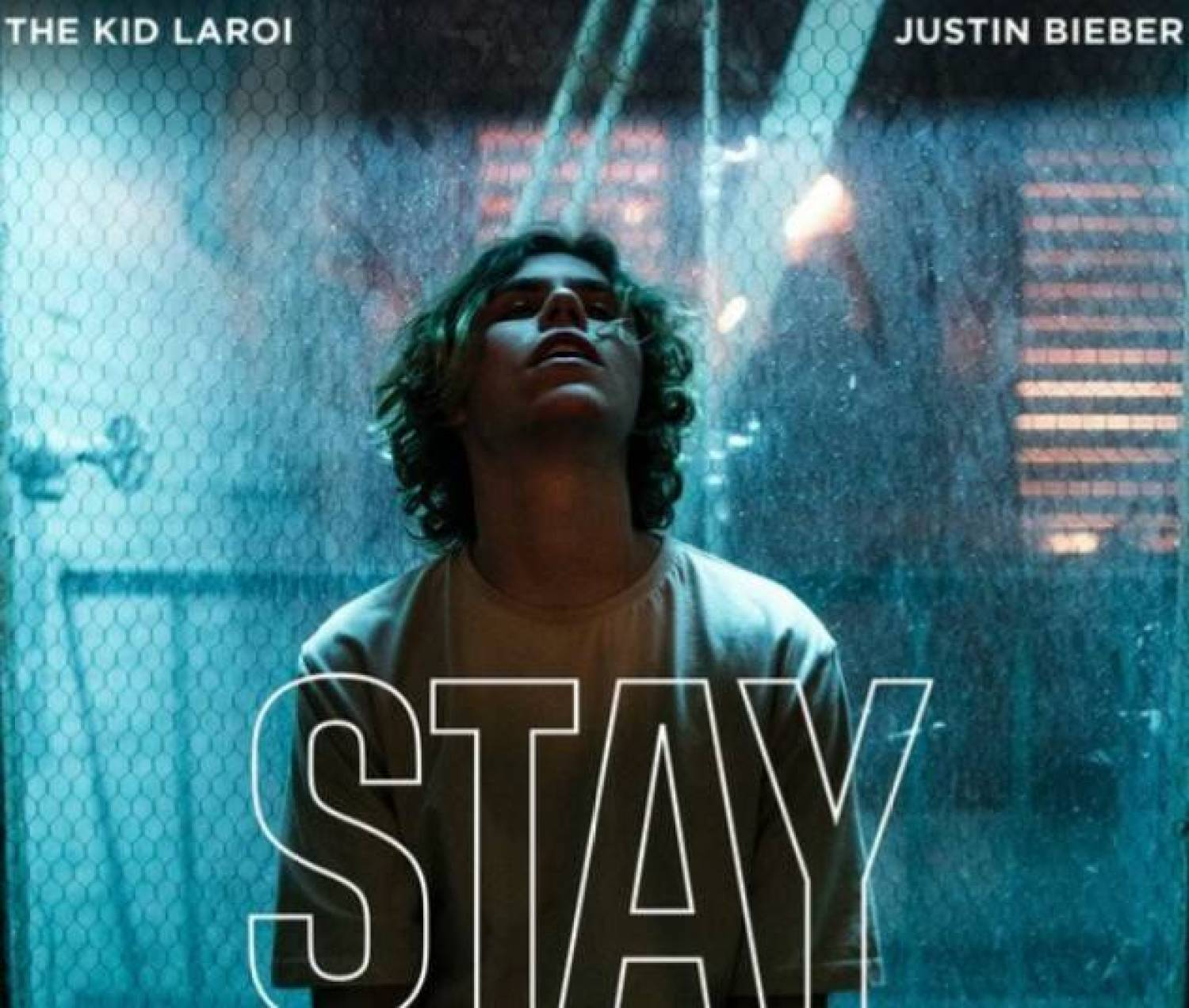 DOWNLOAD VIDEO: The Kid LAROI ft. Justin Bieber – Stay MP4