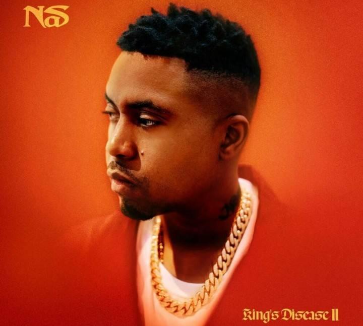MP3: Nas – Composure MP3 Download AUDIO 320kbps