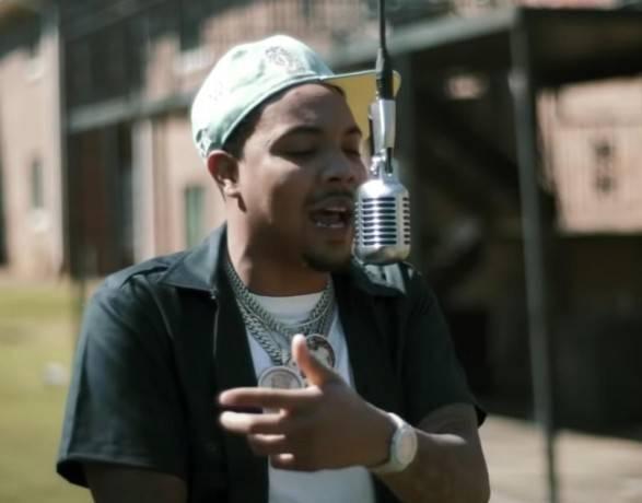 G Herbo – Street Shit MP3 Download