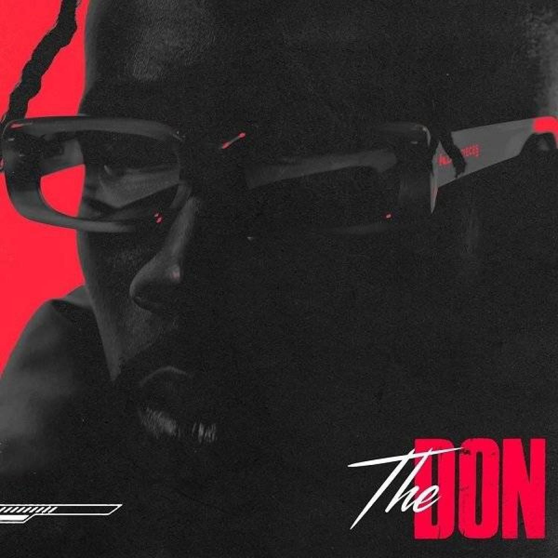 DOWNLOAD MP3: Mr Eazi – The Don(Free MP3) AUDIO 320kbps