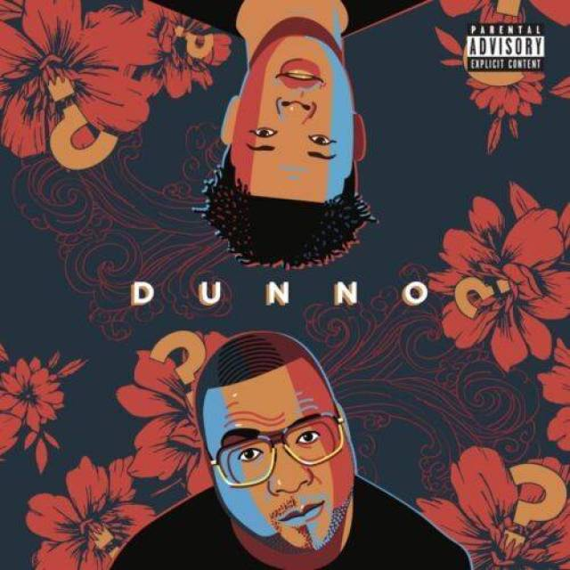 Mp3 Stogie T Ft. Nasty C – Dunno