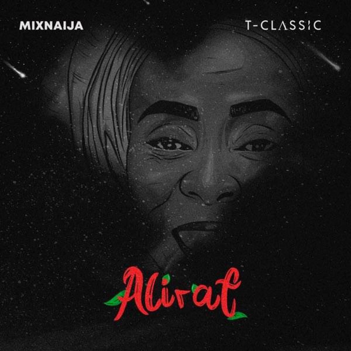 Download Mp3 T-Classic – La Cream