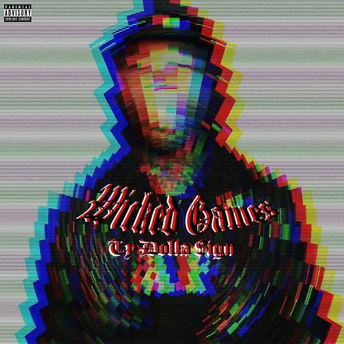 Mp3 Ty Dolla Sign – Don't Hurt