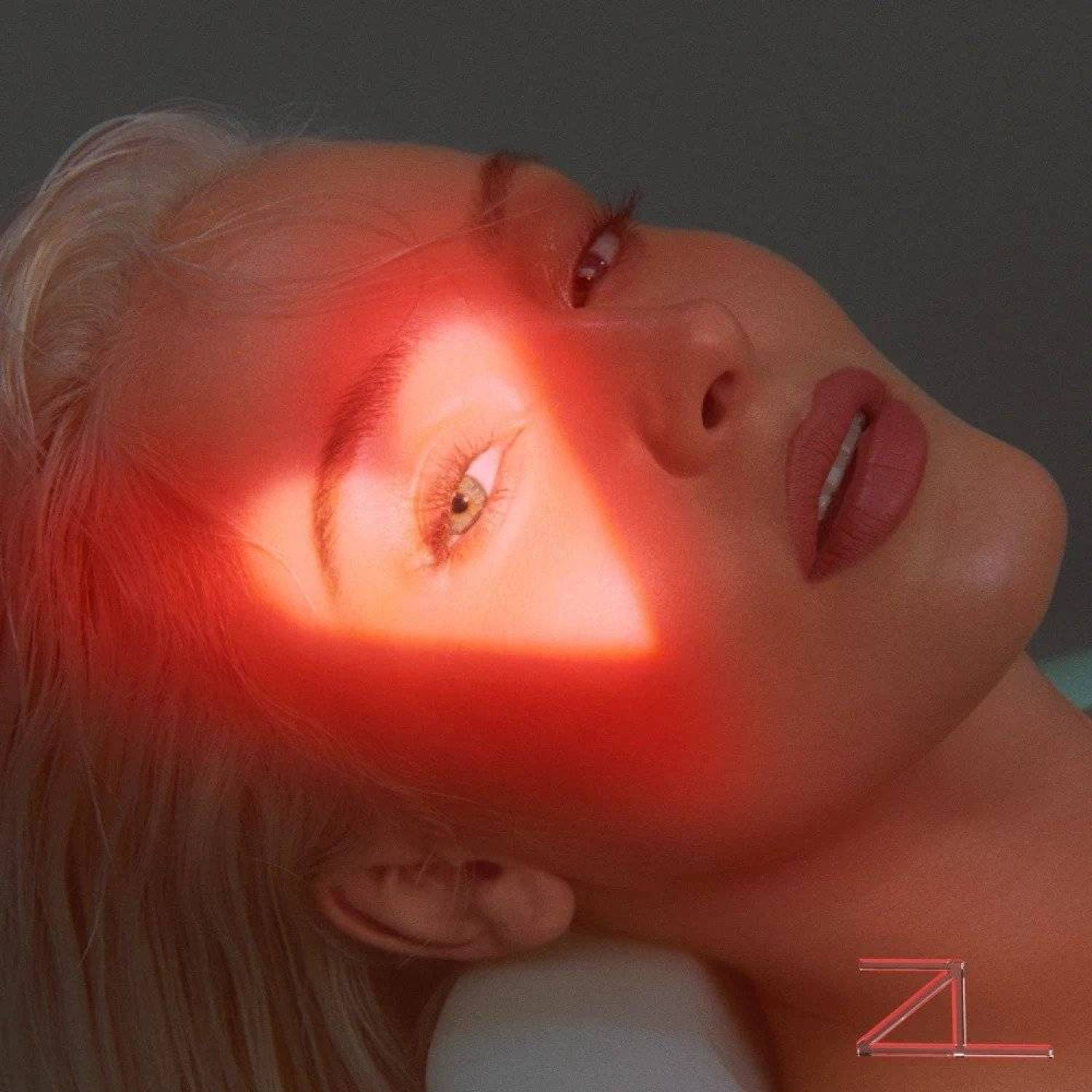 DOWNLOAD MP3: Zara Larsson Ft. Young Thug – Talk About Love