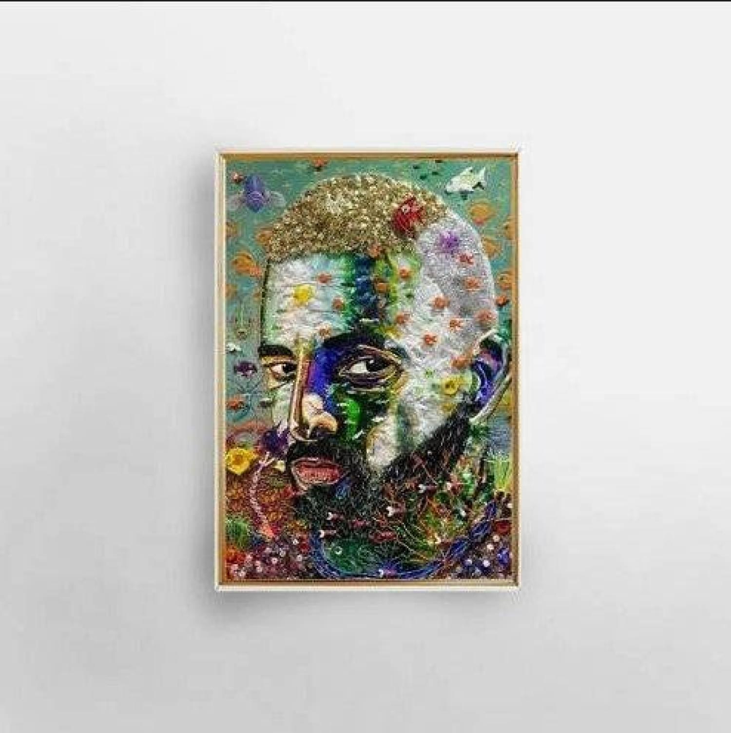 DOWNLOAD ALBUM: Maluma – #7DJ (7 Dias En Jamaica) ZIP Full Album MP3