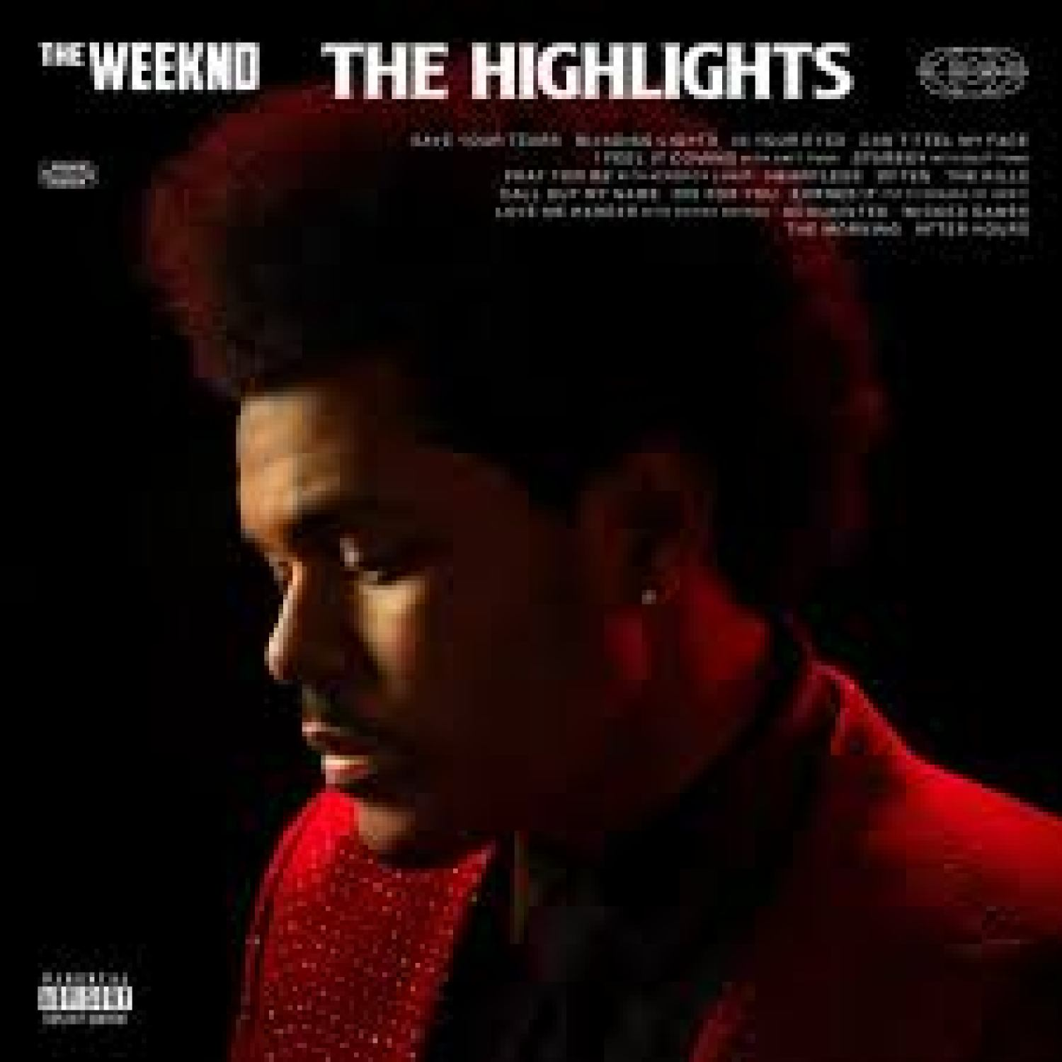 MP3: The Weeknd – Pray For Me MP3 Download AUDIO 320kbps