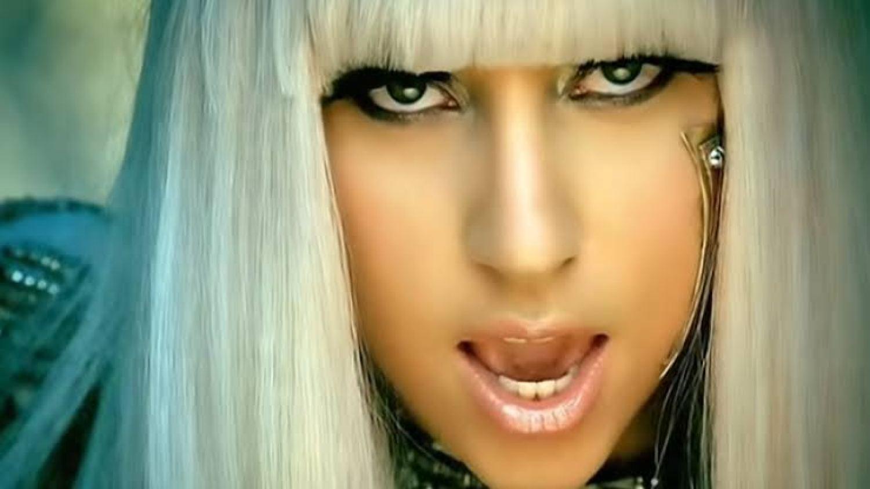 DOWNLOAD MP3: Lady Gaga – Poker Face (Free MP3)AUDIO 320kbps