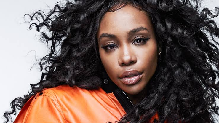 Download All SZA Latest Songs, Videos & Music Album On Naijafindmp3.com