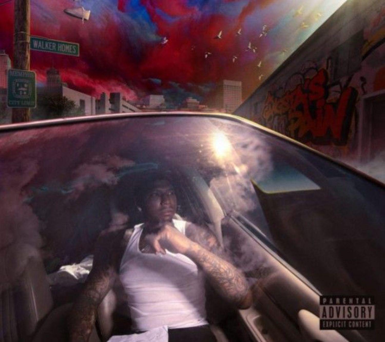 DOWNLOAD MP3: Moneybagg Yo ft. Polo G & Lil Durk – Free Promo AUDIO 320kbps