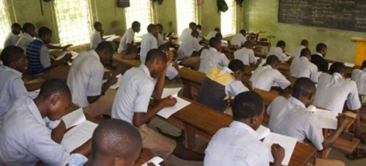 NECO Examinations To Resume Monday